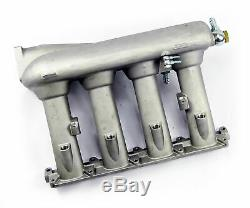 1.8t Getting On Admission Collector Spaltsaugrohr Turbo Vw Golf 4 Jubi Audi A3 S3