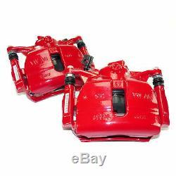 2x Bracket Before Vw Golf Gti VII 7 Passat B8 Announcement T-roc Tiguan Touran Caddy 5t