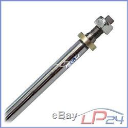 4x Front And Rear Gas Shutters Vw Bora 1j 1j2 Golf 4 IV 1j 1.4-2.3