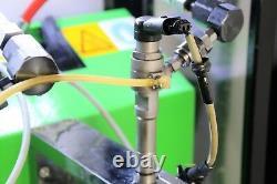 4x Vw Audi Seat Skoda Injector Buse D'air 2.0 Tdi Bosch 0445110647 03l130277q