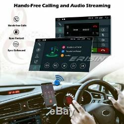 9 Dab + 10.0 Android Car Gps Dsp For Vw Passat Polo Golf 5 Caddy Tiguan Eos