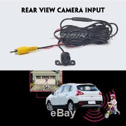 Android 8.0 Car Radio Dab + For Vw Passat Golf Mk5 6 Touran Caddy Jetta Bt 88805f