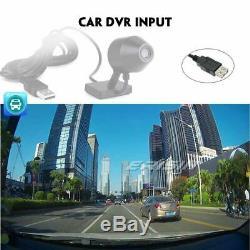 Android 9.0 Dab + Car Bora Vw Golf IV Transporter Seat Ibiza Superb 8-core