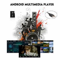Android 9.0 Dab + Radio For Vw Passat Mk5 Golf 6 Tiguan Polo Fabia 4g Bt 3985f