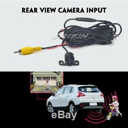 Android 9.0 Px6 Px6 Car Seat For Vw Golf 6 May Skoda Fabia Altea Hdmi 96291