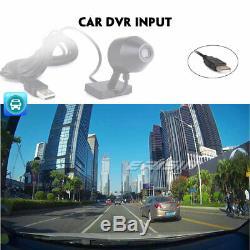Android 9.0 Tnt Car Audio For Vw Golf Seat T5 Bora Skoda Tiguan Dab + Obd 9 4818