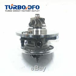 Asz 130 HP Turbo Gt1749v Chra Cartridge Bora Vw Golf IV 1.9 Tdi 720855-5006s