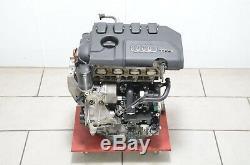 Audi A3 Seat Skoda Vw Golf 6 2.0 Tsi 200 CV Engine Ccza-owned Cars
