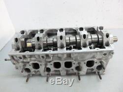 Audi Cylinder Head Ford Seat Bora Golf Sharan Polo 1.9 Tdi Asz Fr281619