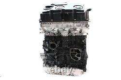 Audi Seat Skoda Vw A3 Octavia Golf 1.9 Tdi Diesel Bls