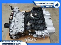 Audi Seat Skoda Vw Golf Gti 2.0 Tfsi 147kw 200ps Engine Bwa 79tsd Km Top