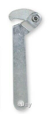 Blueline Combined Filled V38 Leg Palier Bras'mating For Vw Golf 5