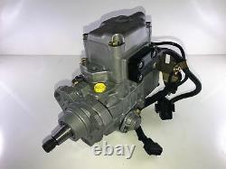 Bosch Injection Pump 0460404969 028130115a Afn Avg Audi A4 Golf Passat 1.9