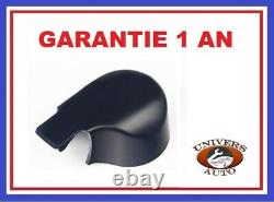 Capuchon Arm Wipe Ice Arriere For Golf Polo Touran Seat Oem 5k6955435