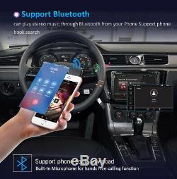Car Radio For Vw Passat Golf Tiguan Android 8.10 Gps Car DVD Navi Wifi Usb Dab