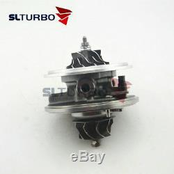 Cartridge Chra For Vw Beetle Bora Golf IV 1.9tdi Turbocharger 454232-1 / 3/4/5