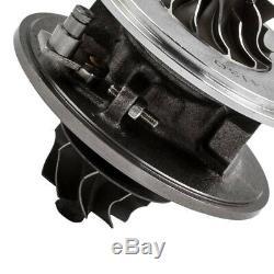 Chra Cartridge For Gt1749v Audi A3 Leon Skoda Seat Vw Bora Golf 1.9 713672
