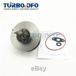 Chra Cartridge Gt1749v For Turbo Vw Golf V Jetta III Touran 2.0 Tdi 03g253010h