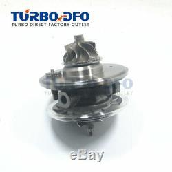 Chra For Vw Beetle Bora Golf IV 1.9 Tdi Turbo Cartridge 038253019a 454232-1 Alh