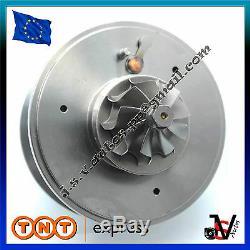 Chra Turbo 454232-0001 / 3/4/5 454195 38253019 Vw Golf IV 1.9 Tdi 110 HP 115 HP