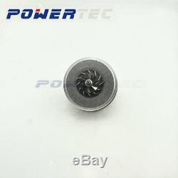 Chra Turbo Cartridge For Vw Beetle Bora Golf IV 1.9 Tdi 713 672 110/101/90/115 CV