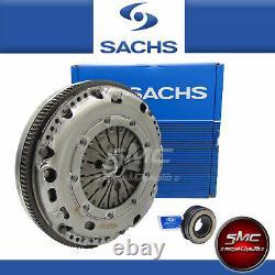 Complete Clutch Kit Sachs Audi A3 (8p1) 1.9 Tdi Kw 77 HP 105