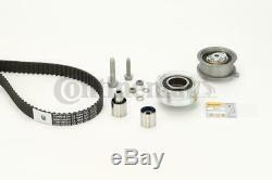 Contitech Ct1044k1 Dispensing Kit Vw Golf IV 1j1 New Beetle 9c1, 1c1