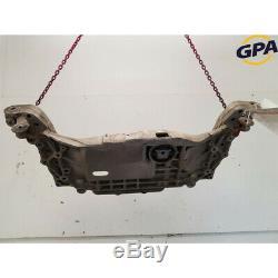 Cradle Opportunity 1k0199313 G Volkswagen Golf Plus 1.6i 707 222 276