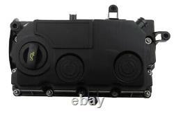 Culasse Cover For A3 Altea Leon Fabia Octavia Eos Golf Touran 03g103469g