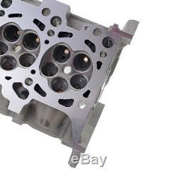 Cylinder For Audi A3 A4 A6 Seat Leon Vw Bora Golf Passat Skoda 20v Engine 1.8