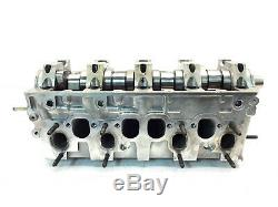 Cylinder Head, Camshaft Audi Ford Seat Skoda Vw Golf Touran T5 Awx Axb Bkc, Bls