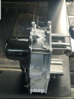 Dq200 Dsg 7 Rayon Schieberkasten Mechatronics 0am/0cw Reinforced Shape Exceeded