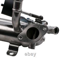 Egr Refrigerator Gas Exhaust Repatriation 03g131512g For Vw Audi Seat Skoda