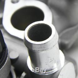 Egr Valve For Audi A3 1.6tdi Vw Golf Passat 2.0tdi 03l = 131 N 512dq 03l131512