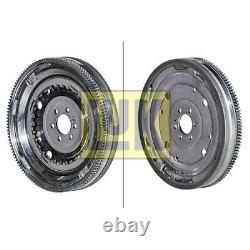 Engine Steering Wheel Luk (415 0545 09)
