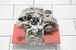 Equipment Box 6 Speeds Manual Audi A3 Seat Skoda Vw Golf Passat Kvt