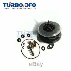 For Volkswagen Golf V Passat Touran 2.0 Tdi 136ps Turbo Chra 03g253019a 724930-9