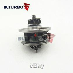 For Vw Beetle Bora Golf IV Sharan 1.9 Tdi Axr Bsw Bew Kkk Turbo Chra 54399880018