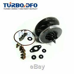 Garrett Turbo Cartridge For Audi A3 For Vw Golf IV 1.9 Tdi 96 Kw Asz Chra 716860