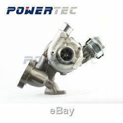 Gt1749v Vw Bora Golf IV Sharan 1.9 Tdi Turbo 038253019n 454232-5011s