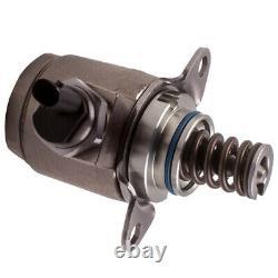 High Pressure Gasoline Fuel Pump For Audi Vw Seat Skoda 1.2 1.4 Tsi