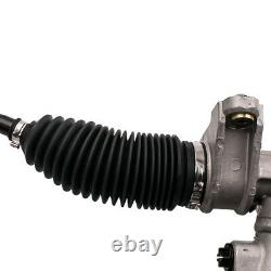Hydraulic Refund For Audi A3 Seat Leon Skoda Octavia Vw Golf 1j1422060kx