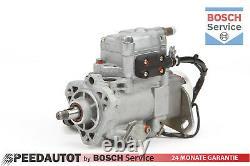 Injection Pump Vw, Audi, Skoda Seat 1,9tdi 0986440554
