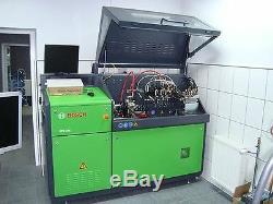 Injector Vw Audi 2.0 Tdi 0445110368 0445110369 Cff Cfh Cfg 03l130277j