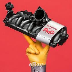 Intake Manifold 2.0 Tdi Vw Passat Golf Audi A4 A6 Regeneration Est