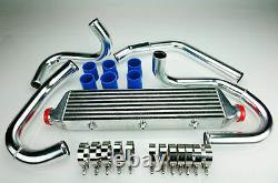 Intercooler Kit 1.8t Vw Golf 4 Bora Audi A3 Seat Leon Skoda Octavia