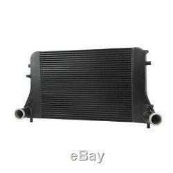 Intercooler Vw Golf Scirocco Audi A3 S3 Skoda Octavia Seat Leon Tfsi Ist
