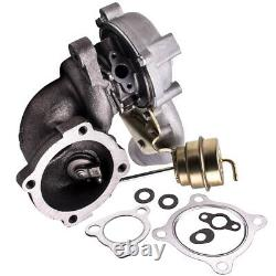 K04 001 Turbocharger For Audi A3 Tt Vw Golf Gti Seat Leon 1.8t K03 Turbo