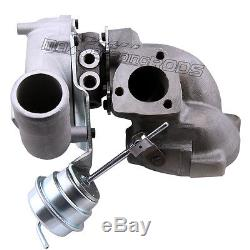 K04 001 Turbocharger For Audi A3 Vw Golf Gti 1.8t K03 Turbo 53039880053