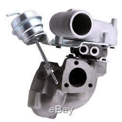 K04 K04-001 Turbo For Seat Leon Vw Golf Gti 1.8l 53039880053 K03 Upgrade New